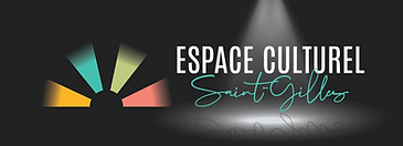 Espace_Culturel_Saint-Gilles-LOGO-Horizontal_Couleur_Noir.png