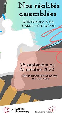 Copie_de_Journée_de_la_culture_2020.jpg