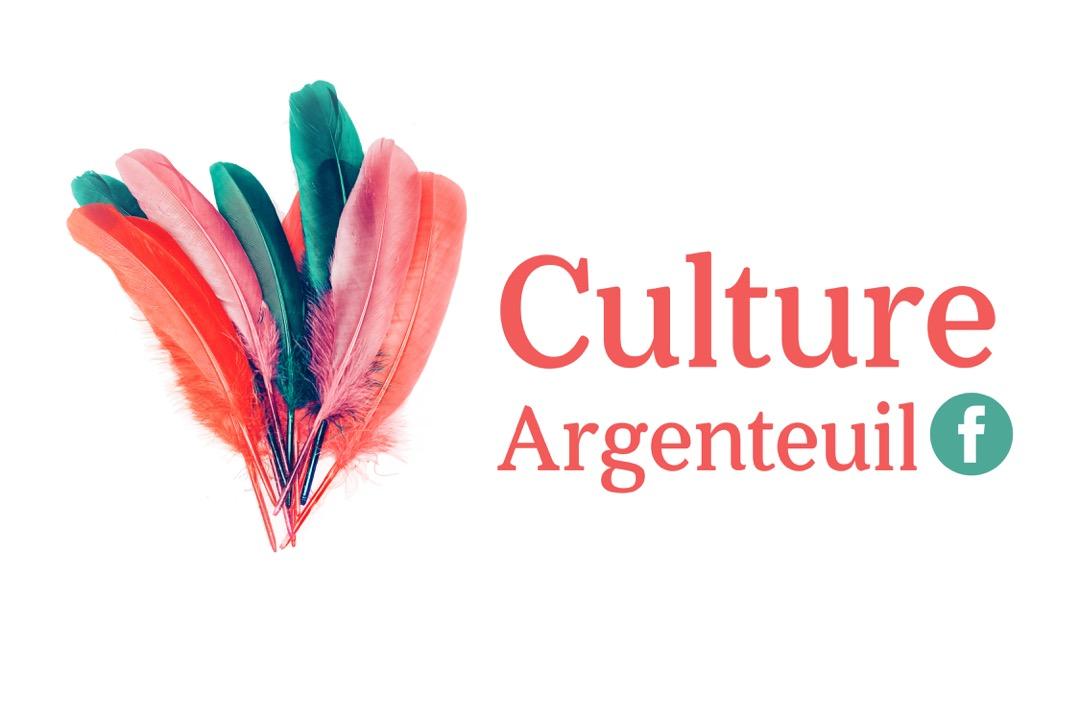 Culture Argenteuil