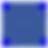 שביט עבודות נירוסטה בפייסבוק