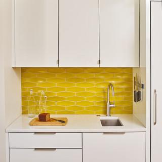 DAJ-Design-939-S-Corona-10-17-16-Kitchen-Yellow-Sink-Detail-Web.jpg