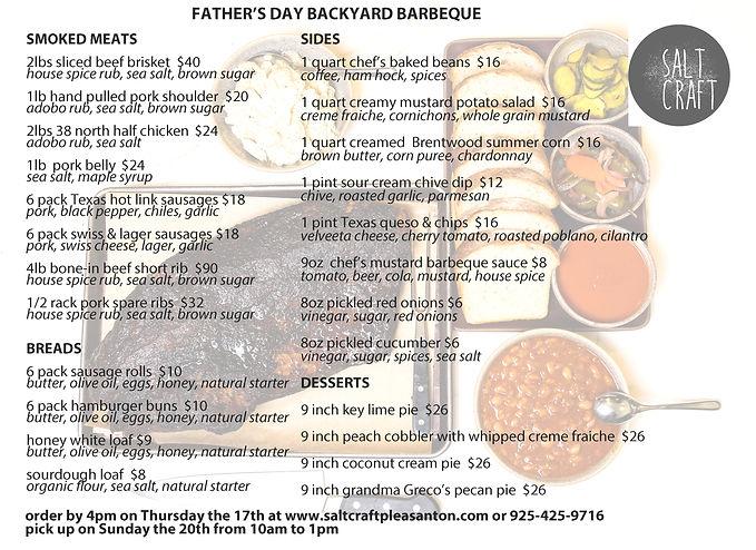 Father's Day 2021 Menu.jpg