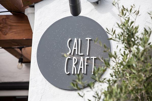 Salt Craft Sign .jpg