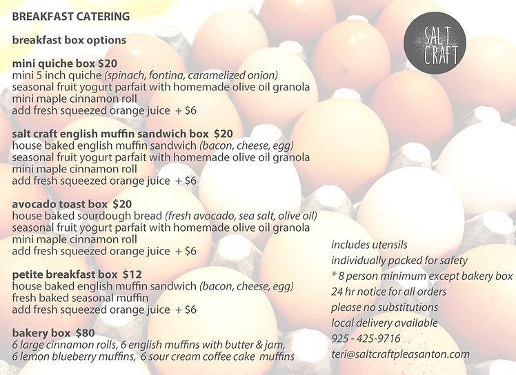 breakfast catering menu (horizontal).jpg