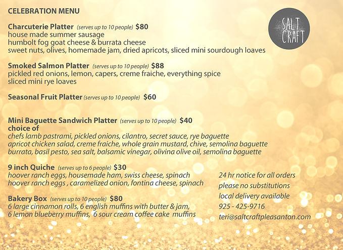 celebration catering menu (horizontal).jpg