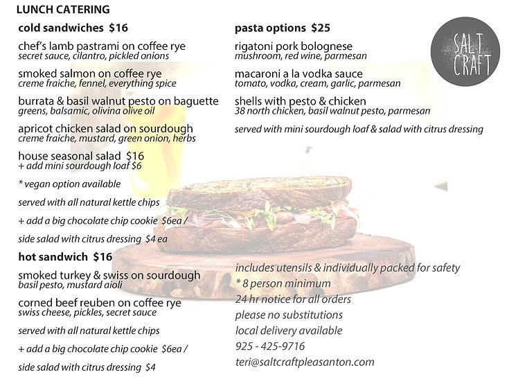 lunch catering Menu (horizontal).jpg