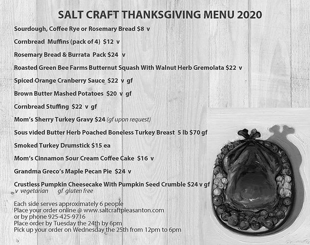 Thanksgiving Sides 2020.jpg
