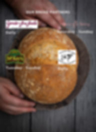 Our Bread Partners .jpg
