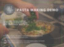 Pasta Class 5X7.jpg