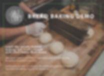 Bread Baking Demo 5X7.jpg