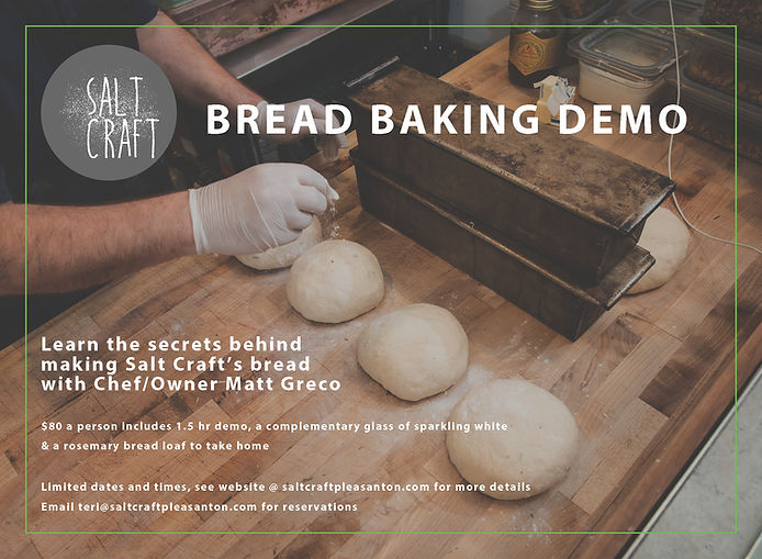 Bread Baking Demo 5X7.jpg