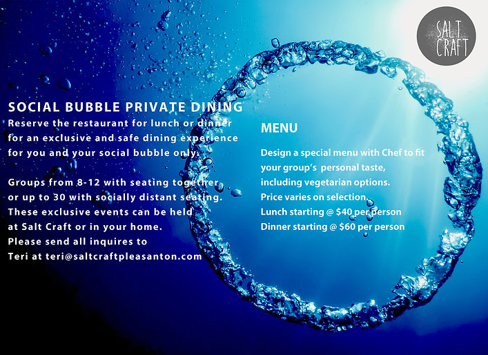 SOCIAL BUBBLE DINING with menu updated.j