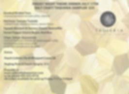 taqueria sampler menu.jpg
