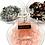 Thumbnail: Pink Sugar Sensual (W) Type Fragrance- 1/3 Oz
