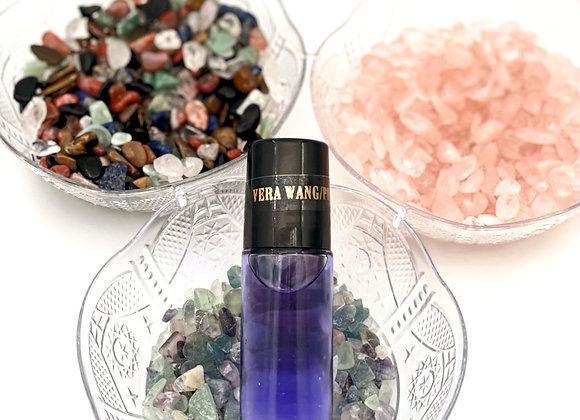 Princess (W) Vera Wang Type Fragrance- 1/3 Oz