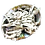 Thumbnail: $4 Bag of White Ceremonial Sage - Loose Bundle