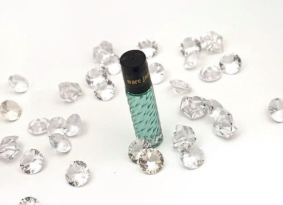 Marc Jacobs: Decadence (W) Type Fragrance- 1 Oz