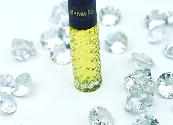 Givenchy: Eau De Givenchy (U)  Designer Fragrance- 1/3 Oz