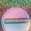 Thumbnail: Whipped Shea Butter - 2 Oz