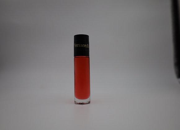 Versace :Eros Flame 1/3 Oz