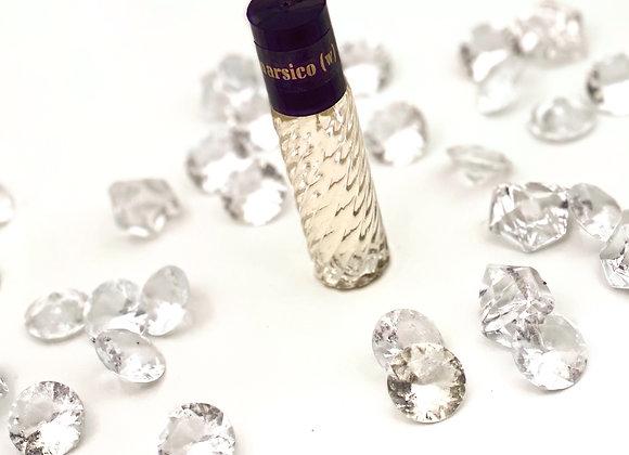 Narciso Rodriguez (W) Type - 1/3 Oz Bottle