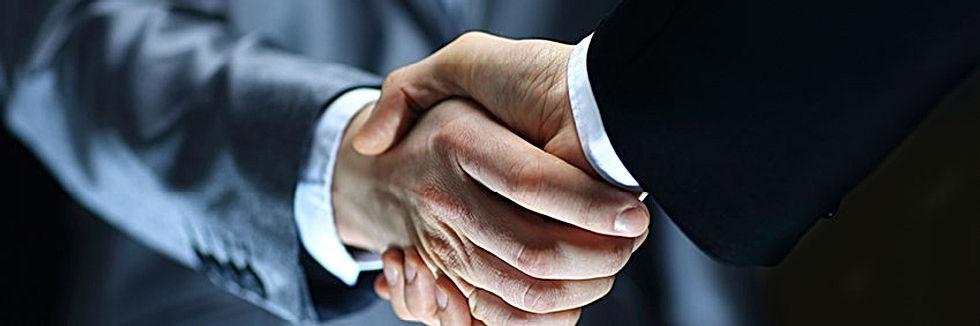 handshake-client-testimonials.jpg