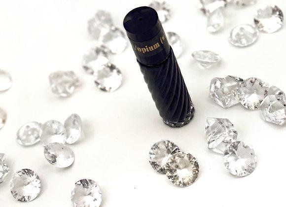 Opium (W) Yves St Laurent Type Fragrance Oil   - 1/3 Oz Bottle