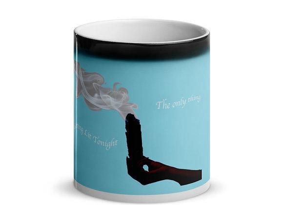 LIT Glossy Magic Mug copy