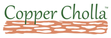 Copper Cholla Long Logo.png
