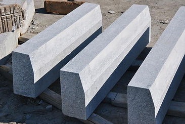 kerb-stones-500x500.jpg
