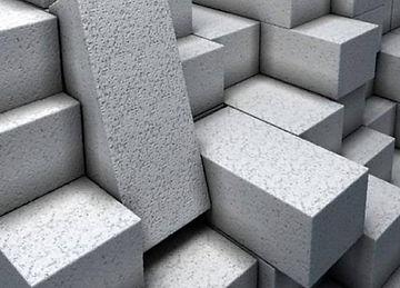 flyash-bricks-500x500.jpeg