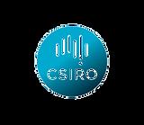 kisspng-csiro-logo-research-font-science