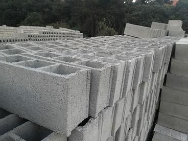 blocos-valentim-19945_5e1efa553e183.jpg