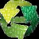 India-Australia-Hackathon-removebg-previ