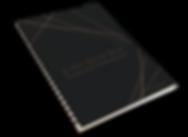 2019 black book mockup copy.png