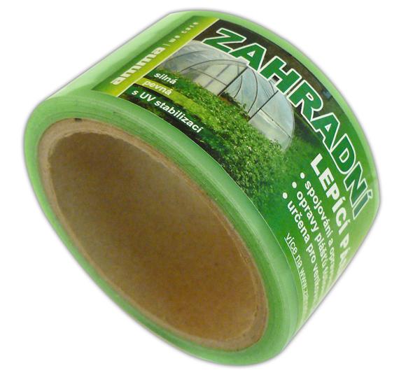 Zahradní lepicí páska