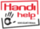 Handi_logo_prac.verze.png