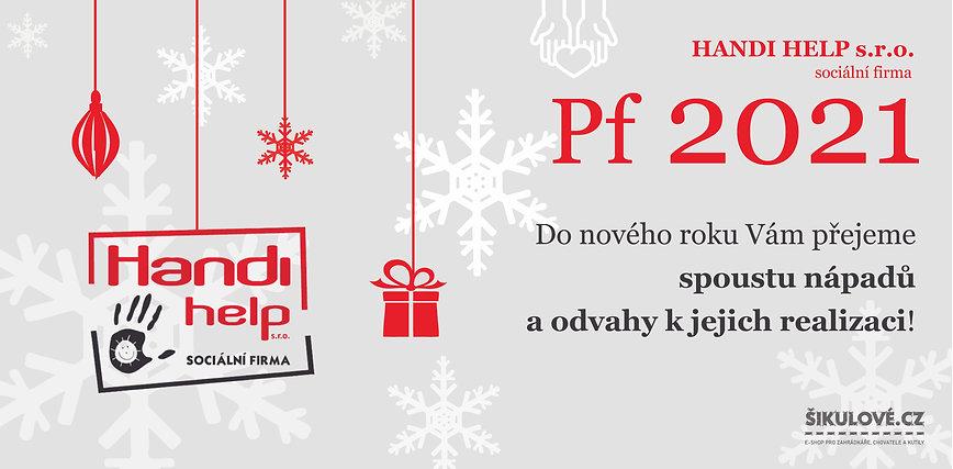 PF_2021_HANDI_2..jpg