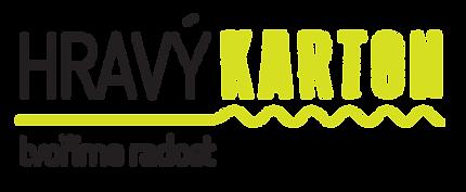 HK_logo_limeta.png