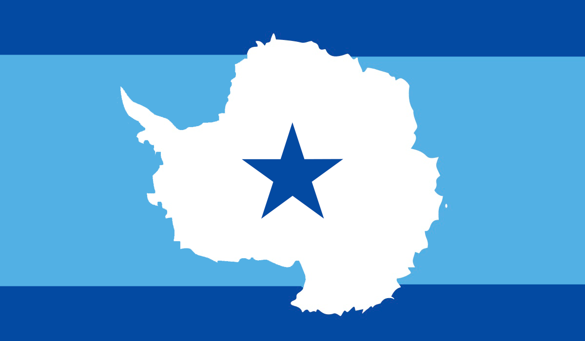 URA flag