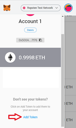 URAcoin3.png