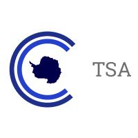 What is the Transantarctic Supramicronational Alliance?