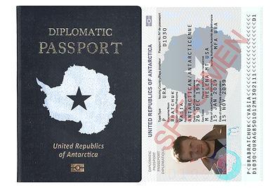 vb passport.jpg