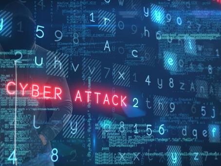 The URA is under attack?