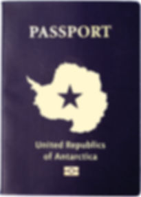 Cover-passport.jpg
