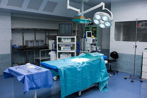 interior-view-operating-room.jpg