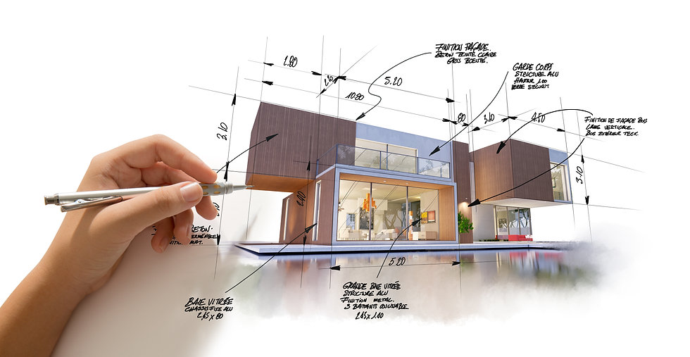architecture-project-finishes-style.jpg