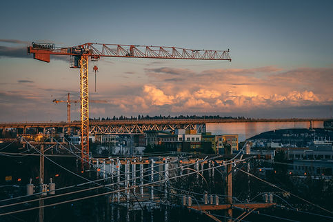 beautiful-view-construction-site-city-du