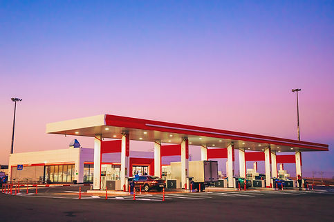 view-modern-automobile-gas-station-with-