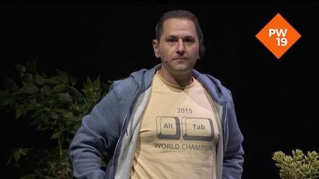 PW19_Adam Keynote (wide).jpg